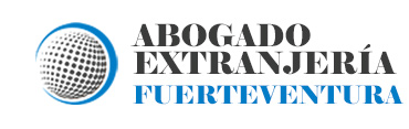Abogado extranjería en Fuerteventura